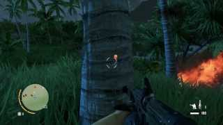 Прохождение Far Cry 3 с Карном. Часть 10