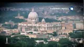Запретная история на Viasat History