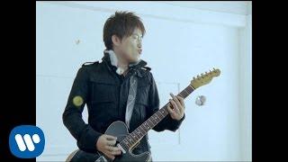 【WARNER MUSIC JAPAN Official Website】 http://wmg.jp/artist/kobuku...