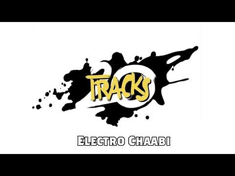 Electro Chaabi (2011) - TRACKS Arte