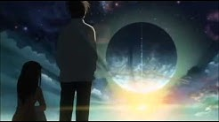 5 Centimeters per Second   Trailer german