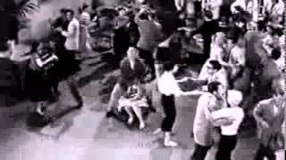 Download Real 1950s Rock Roll Rockabilly dance from lindy hop MP3 song and Music Video