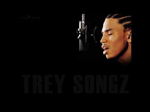 Trey songz - Til The Day I Die [New 2010]