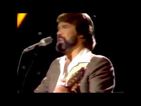 Glen Campbell I Love My Truck Live HD Sound