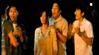 Crazy Little Thing Called Love - Bestfriends' Dance.mp4