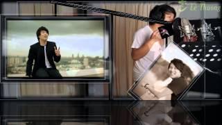 [720p] Đường Về Xa Xôi - [cover] Lê Thương