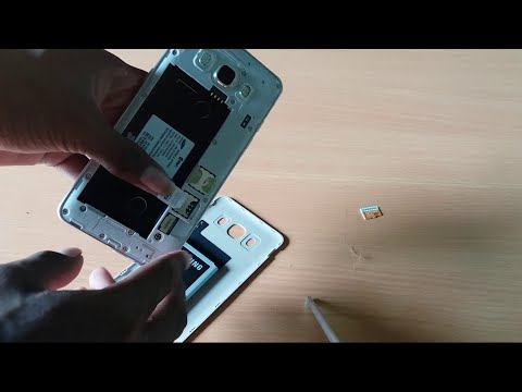 samsung-galaxy-j7-2016---how-to-insert-sim-and-sd-card