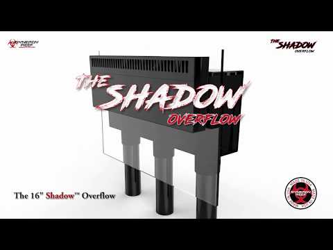 """16""""-shadow®-overflow-by-synergy-reef®"""