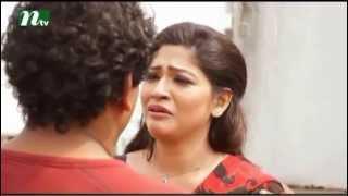 bangla natok dushtu cheler dol episode 07   mosharraf karim badhon mithila nadia afrin mim