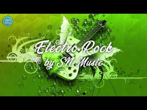 SN-Music - Electro Rock (AudioJungle Royalty-free Music)