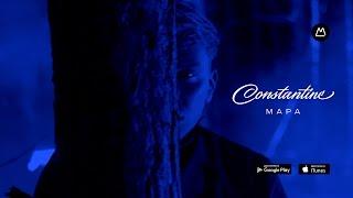 Смотреть клип Constantine - Мара