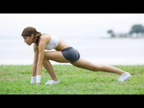 Физкультура - фитнес клуб в Самаре: официальный сайт