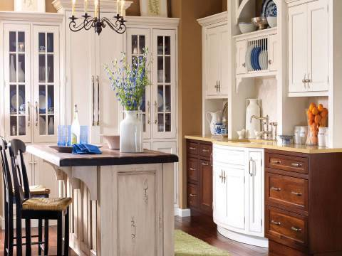 kitchens smart kitchen updates youtube