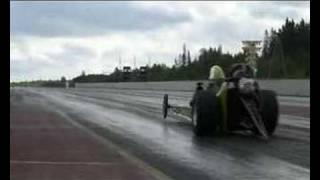 Comp Sm Sundsvall 2008