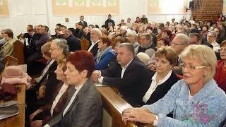Advent Karcagon 20181202