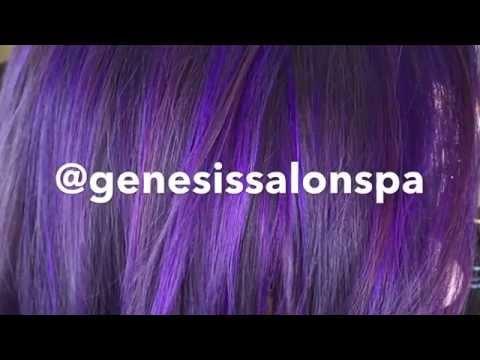 Baixar Genesis Hair and Day Spa - Download Genesis Hair and