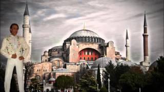 GIANNIS FLORINIOTIS  ISTEMIYORUM   NEW  TURKISH SONG