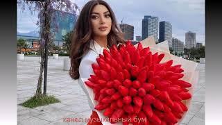 Музыка Кавказа  ►  Малик Тухигов ► Вспоминай меня ( Новинка 2021)