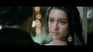 Shahrukhshekh..magic word..me aaine me apnaa chehra bhul sakta hu
