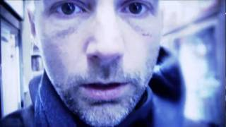 Moby - Be The One (Official Video)