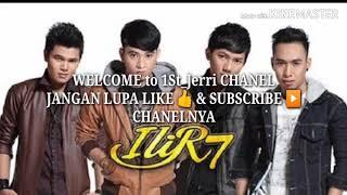 Download Mp3 Ilir 7 - Salah Apa Aku   Karaoke / No Vocal + Lirik Original Hd