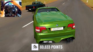 Holden Ute Videos
