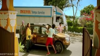 Phir Beizzati Funny Scene Full Hd   Bestwap Singh Is Bling