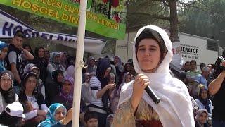 Haşim & Gülistan TOKDEMİR - Bılbılo...
