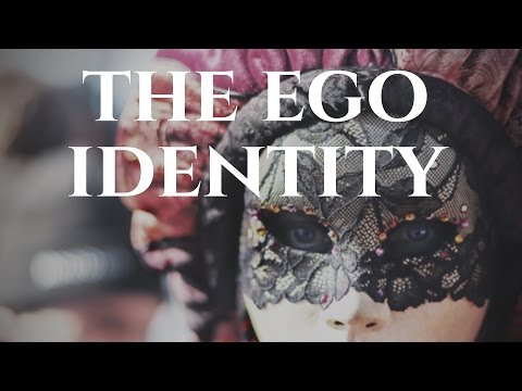 The Ego Identity, Identity Formation