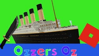 RANDOM ROBLOX STREAM! :) - Ozzers Oz