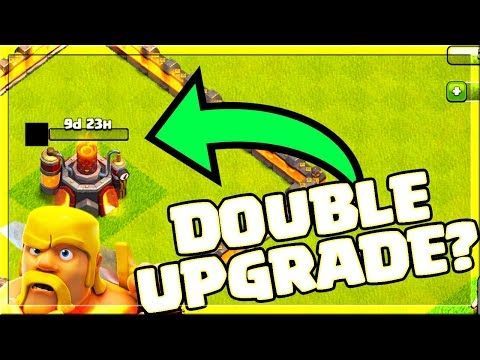 DOUBLE LAB UPGRADE? - SO MANY LEVELS ON THIS TROOP! - Clash Of Clans LABORATORY FUN!