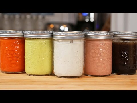 5-homemade-salad-dressings-|-collab-with-entertaining-with-beth