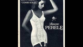 Repeat youtube video THE GOLDEN AGE OF GIRDLES (2)