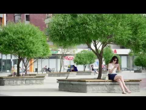 Озеленение - Европейский, Видный и Новин в Тюмени | Брусника