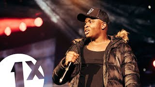 Download Big Shaq Invades 1Xtra Live MP3 song and Music Video