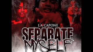 Repeat youtube video L'A Capone -