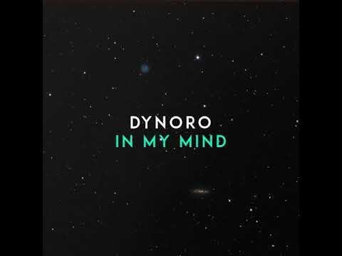 Dynoro Gigi D Agostino In My Mind 8D  Remix