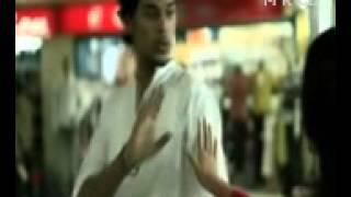 Ek Jibon 3   Antu Kareem & Monalisa shahin alam