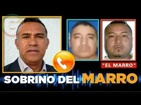 Allanan vivienda y yate del sobrino de Maduro con más de 130 kilos de cocaína en Rep. Dominicanaиз YouTube · Длительность: 1 мин54 с