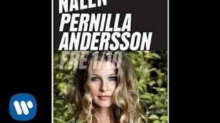 """PERNILLA ANDERSSON """"Dansa med dig"""" (HD) - Ny singel från albumet """"Ö"""" (5 Sep)"""