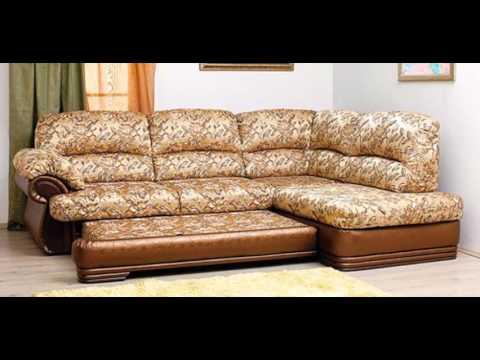 Угловые диваны в нижнем новгороде