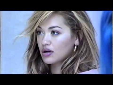 Rita Ora   Video Diary #1