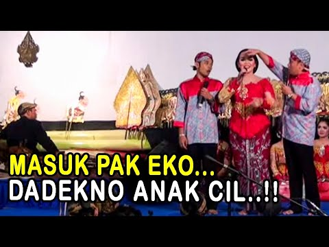Download Video Percil Yudho (PeYe) SUSU TOK Di Pasar Sapi Beji Boyolangu 2017