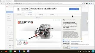 lego mindstorms ev3 programming app video, lego mindstorms