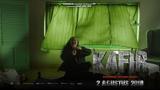 Video KAFIR Bersekutu dengan Setan Behind The Scenes Part 14 download MP3, 3GP, MP4, WEBM, AVI, FLV November 2019