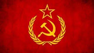 День Победы 3 за СССР. Часть 25. Япония на грани