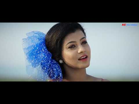 Silsiliya - Panchi Priya | Official Released | Full Video 2019 | New Assamese Song