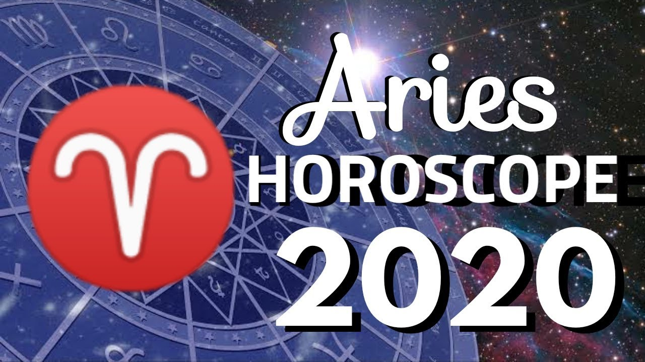 aries 16 march horoscope 2020