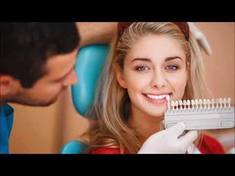 Teeth Whitening in Medellin   444-4801   Affordable Quality Dental Care Medellin