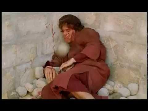 Il martirio di santo Stefano